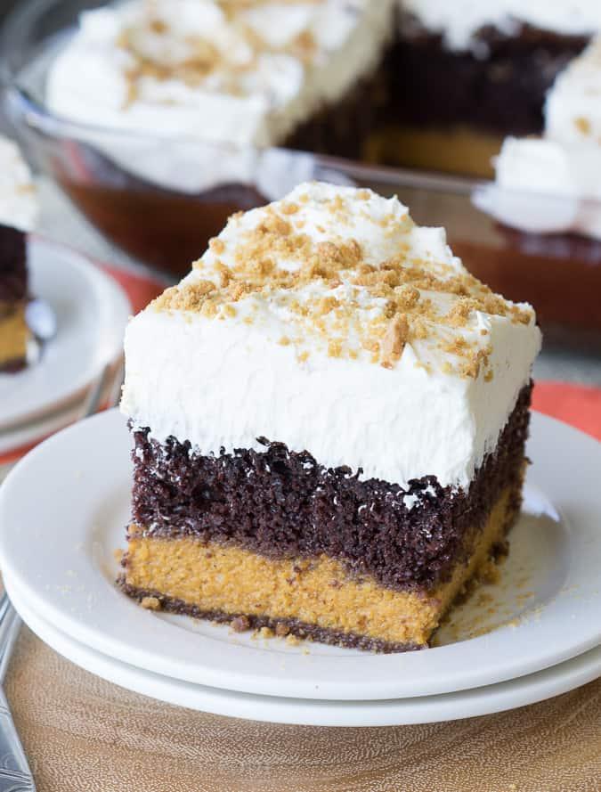 chocolate-pumpkin-magic-cake-3