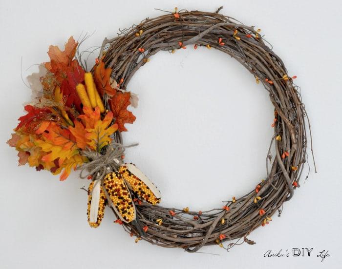 diy-fall-wreath-final