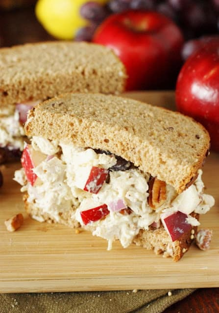 greek-yogurt-chicken-salad-apples-pecans-2