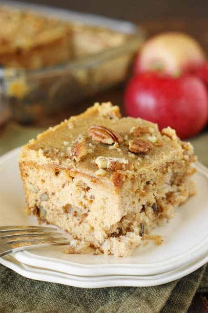 old-fashioned-apple-cake-8