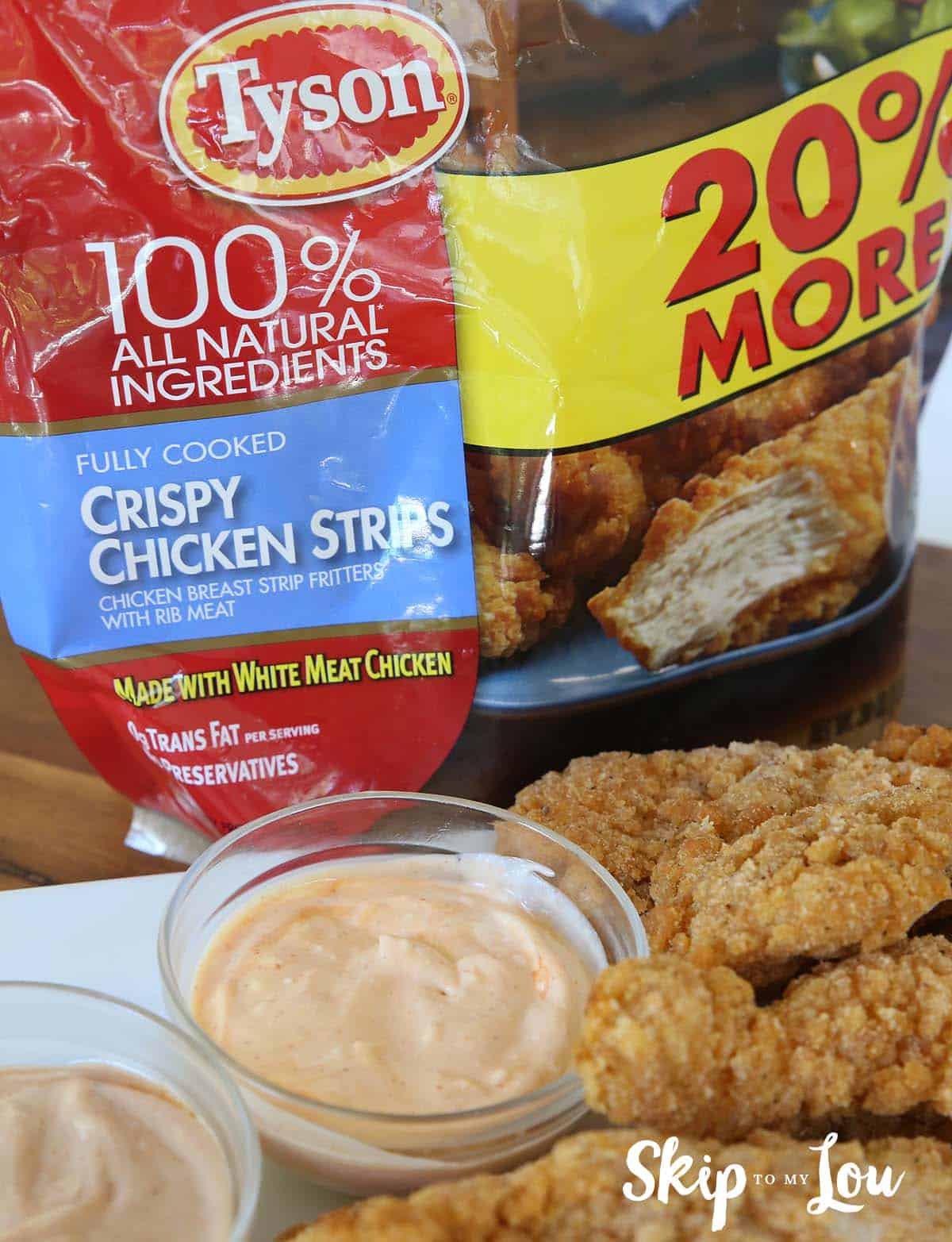 tyson-crispy-chicken-strips