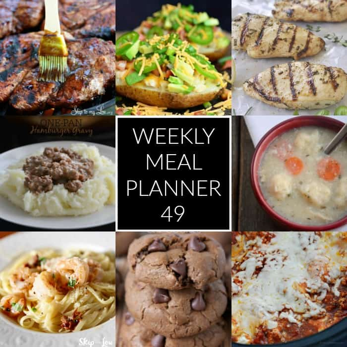 weekly-meal-planner-49-square