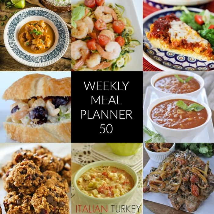 weekly-meal-planner-50-square