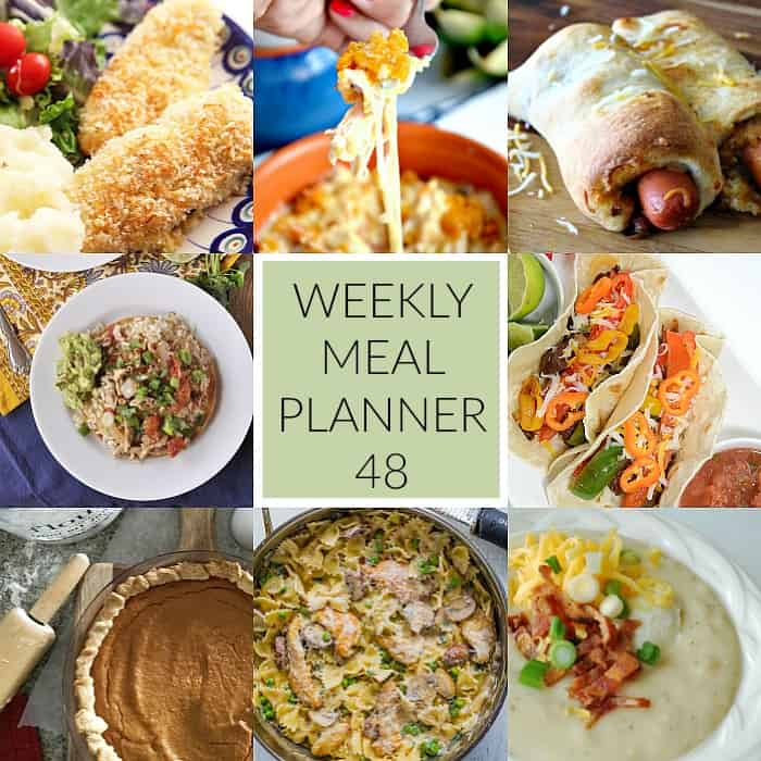 weekly-meal-planner-square-48