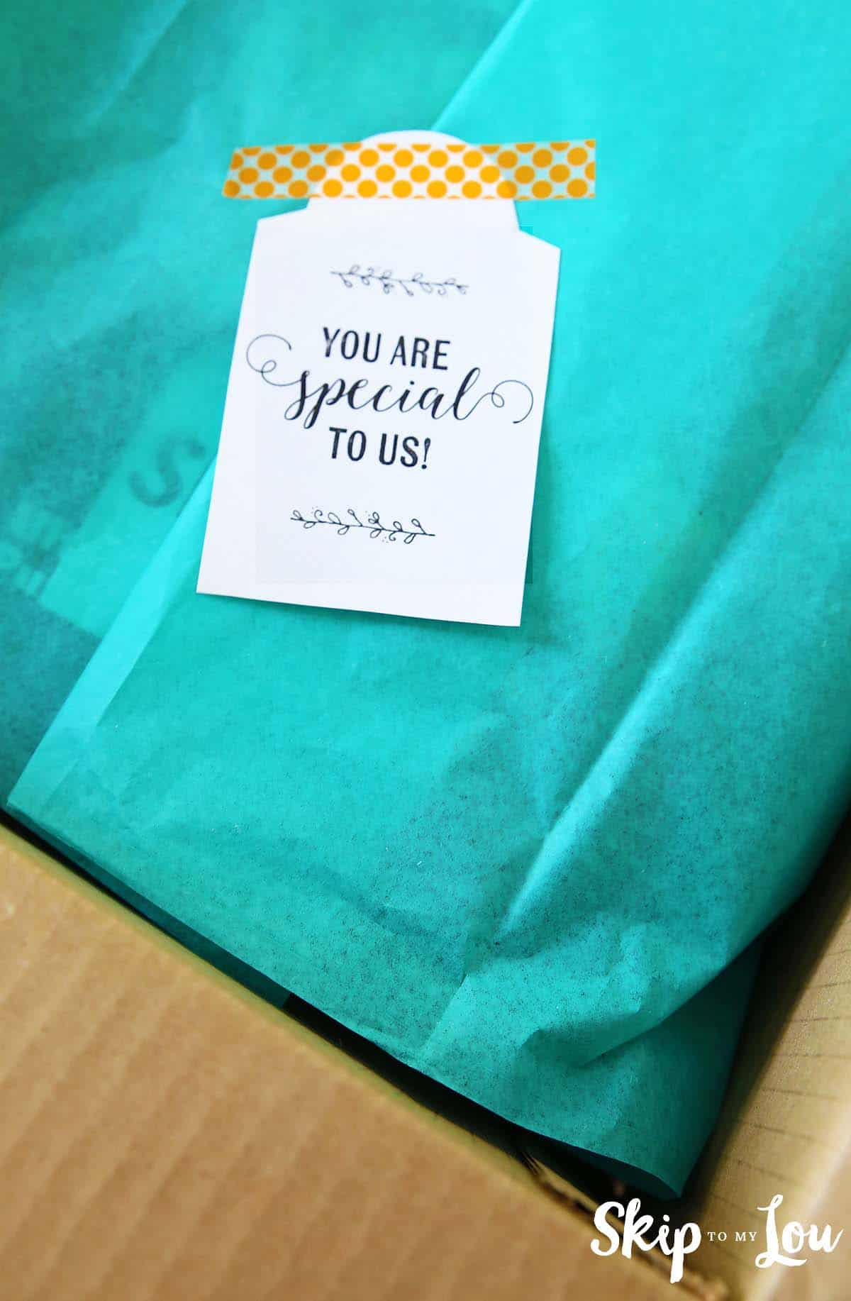 care-package-tags