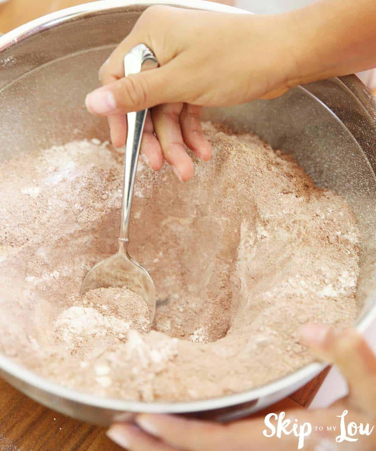 how-to-make-crazy-cake-recipe