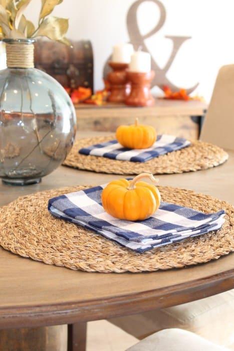 pumpkin-place