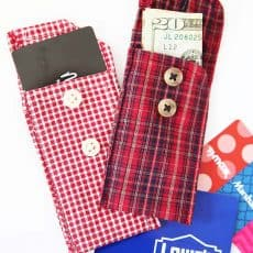 recycled-shirt-cuff-pouches