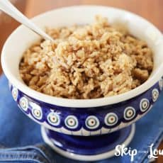 stick-of-butter-rice-pressure-cooker-recipe
