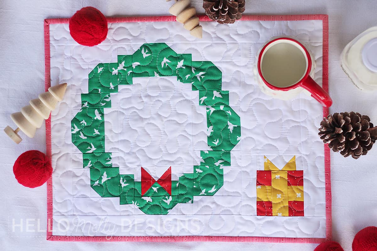 christmas-santa-cookie-placemat