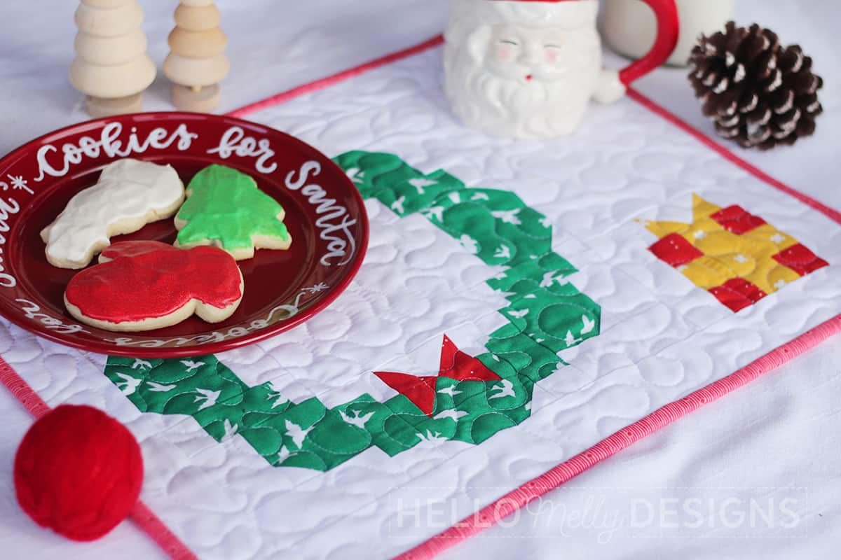 cookies-for-santa-quilted-placemat