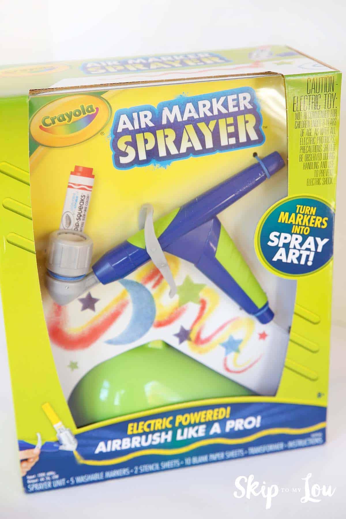 crayola-air-marker-sprayer