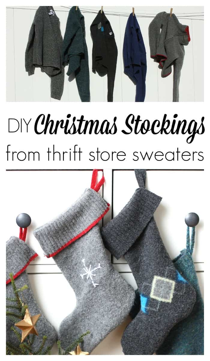 diy-stockings-from-thrift-store-sweaters