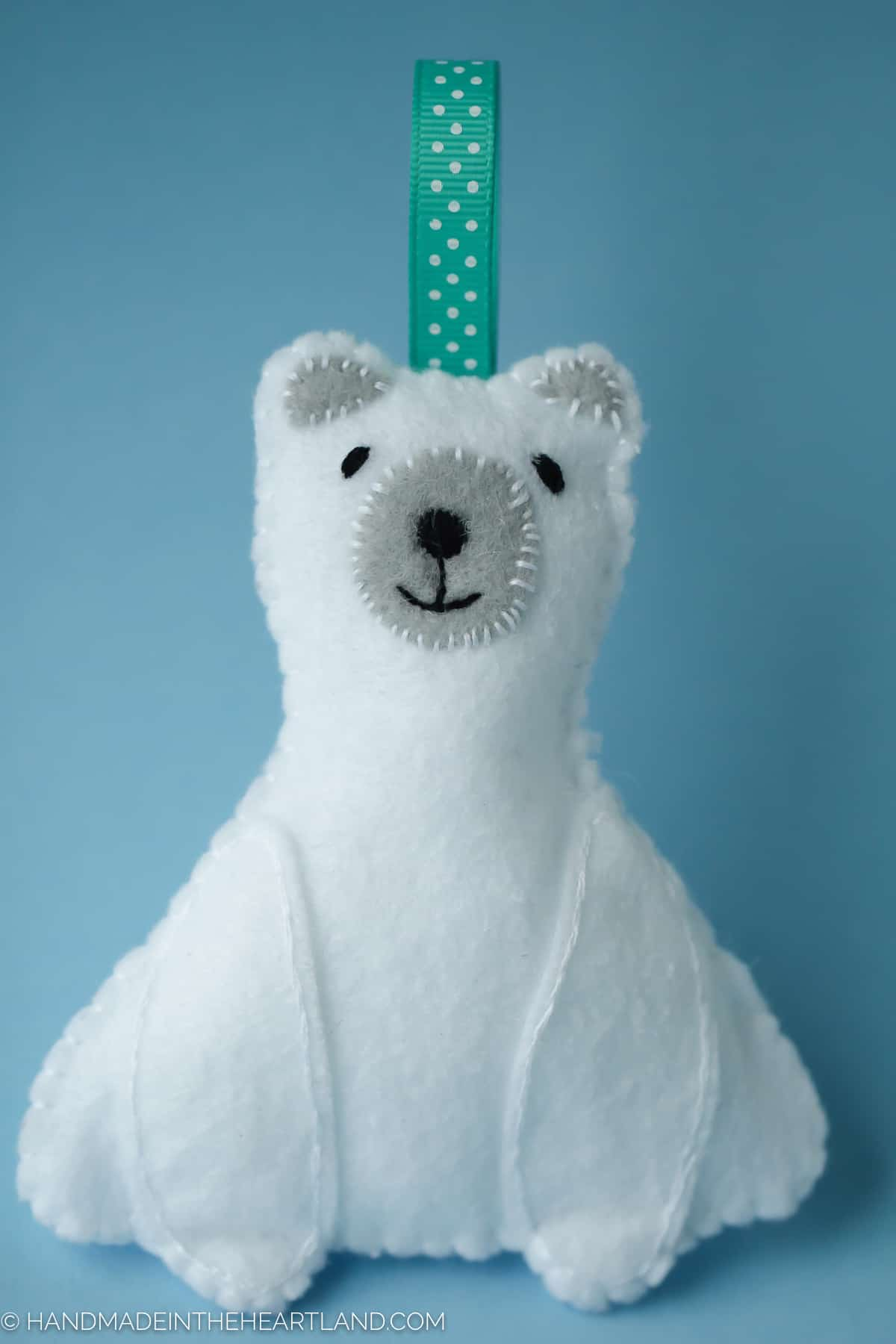 easy-polar-bear-ornament-large-1-of-3
