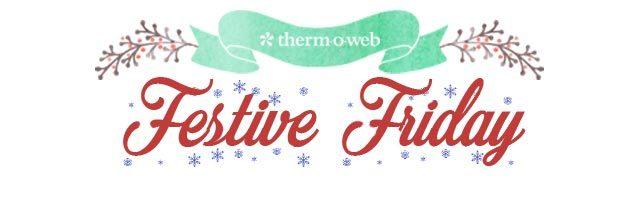festive-friday