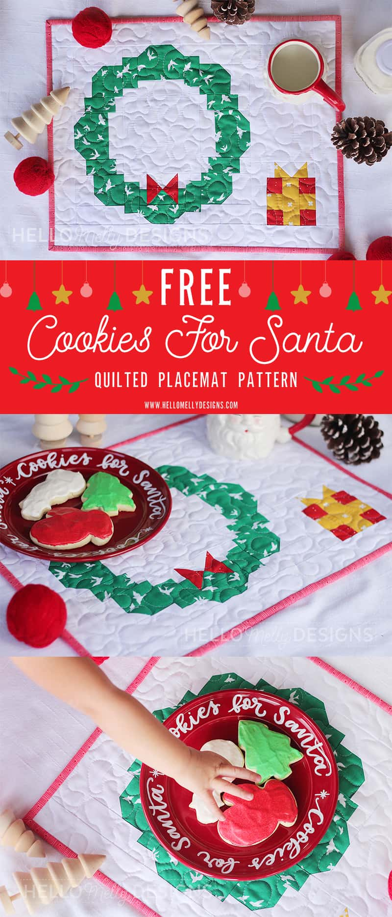 free-cookies-for-santa-quilted-placemat-pattern