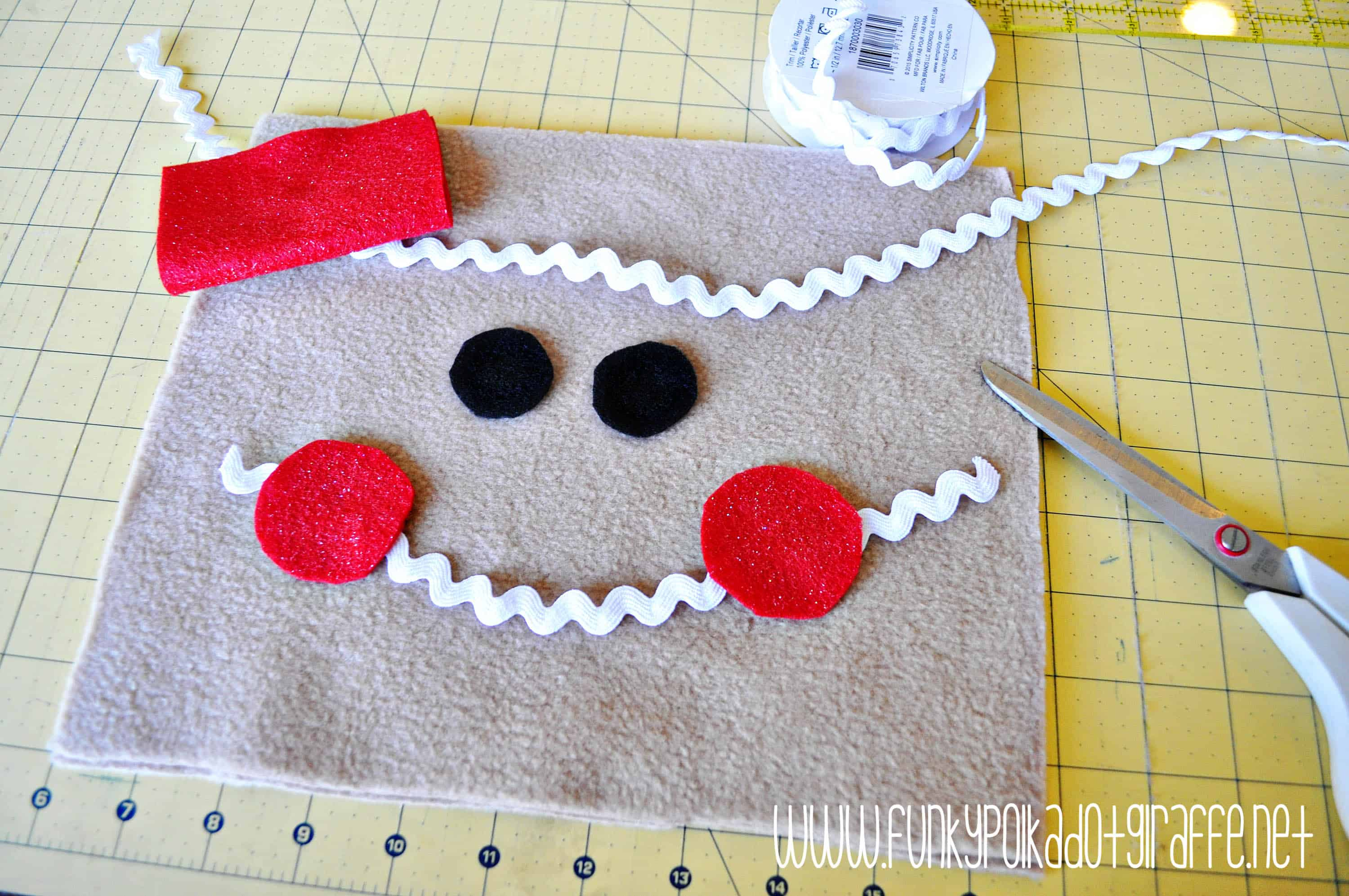 gingerbread-man-purse-02
