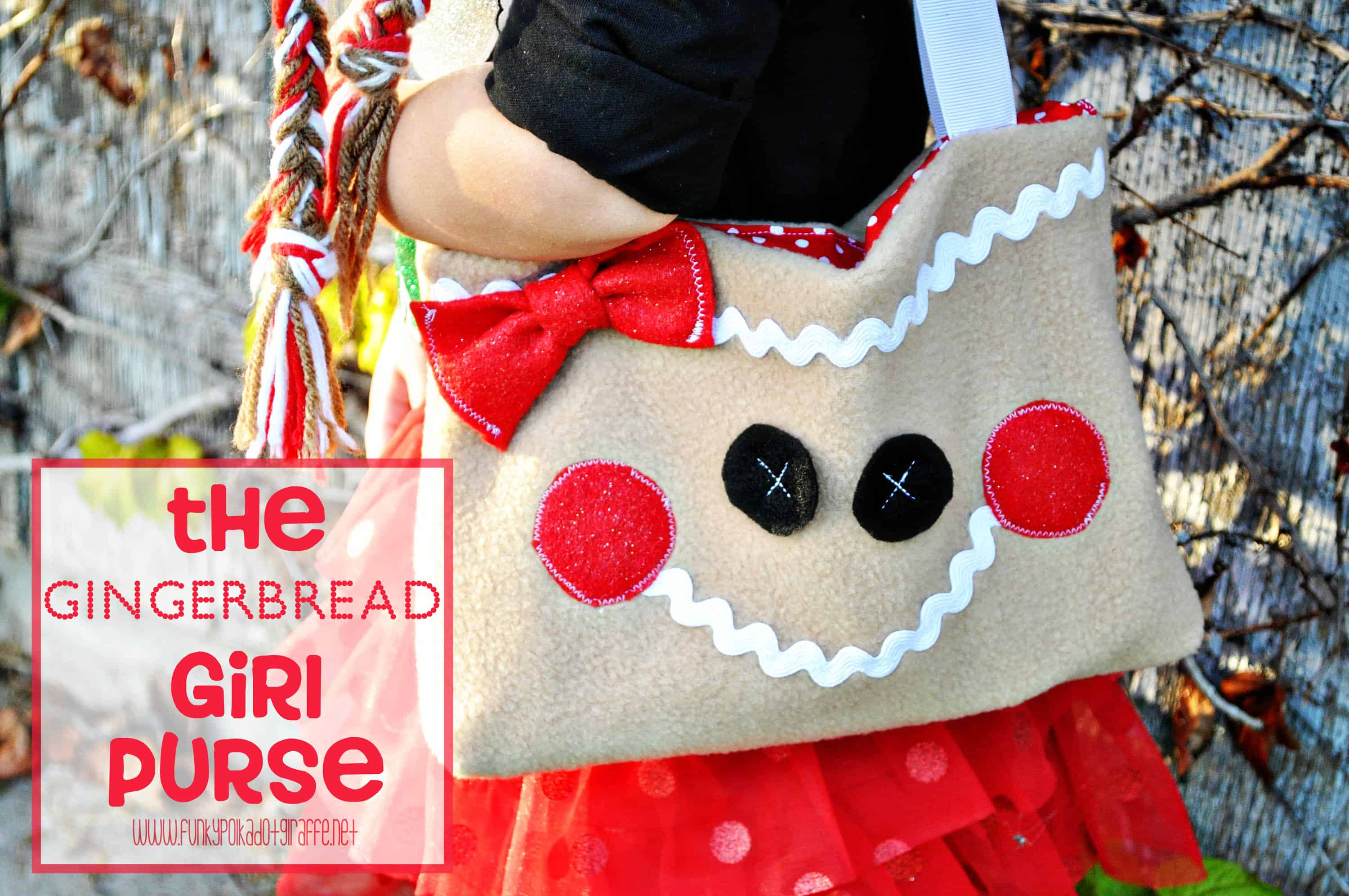gingerbread-man-purse-11