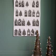 midnight-chritmas-village_activity-advent-calendar-_-designed-by-a-happy-stitch