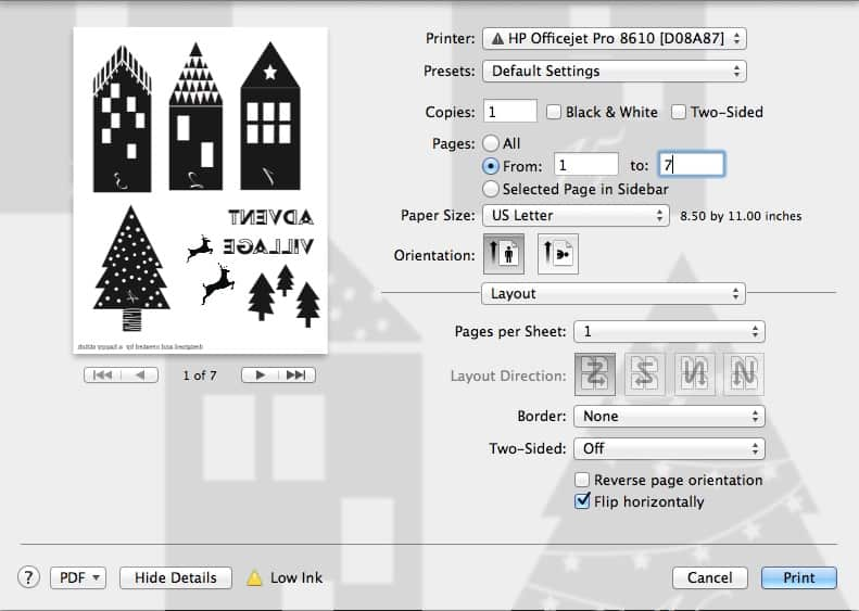 midnight-village-screen-shot-a-happy-stitch