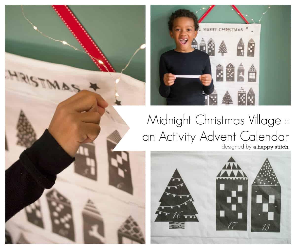 the-midnight-village-__-a-christmas-activity-advent-calendar-2