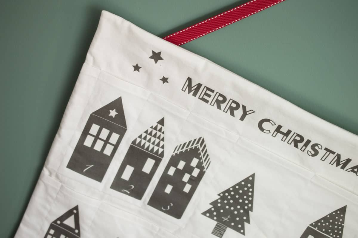 village-advent-calendar-_-designed-by-a-happy-stitch_2