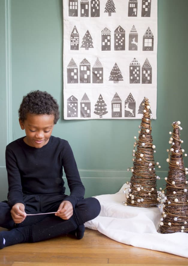 village-advent-calendar-_-designed-by-a-happy-stitch_7