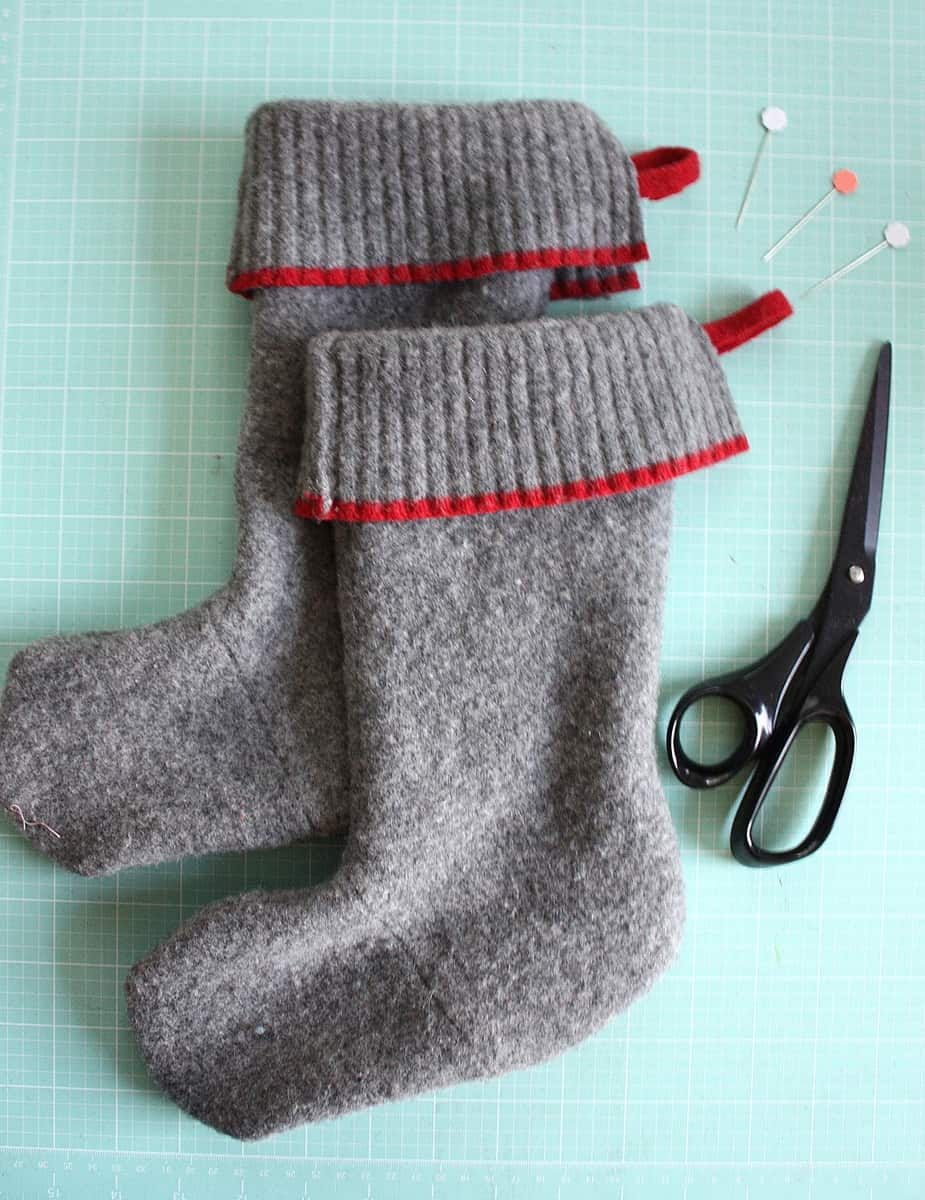 wool-stocking-tutorial-001