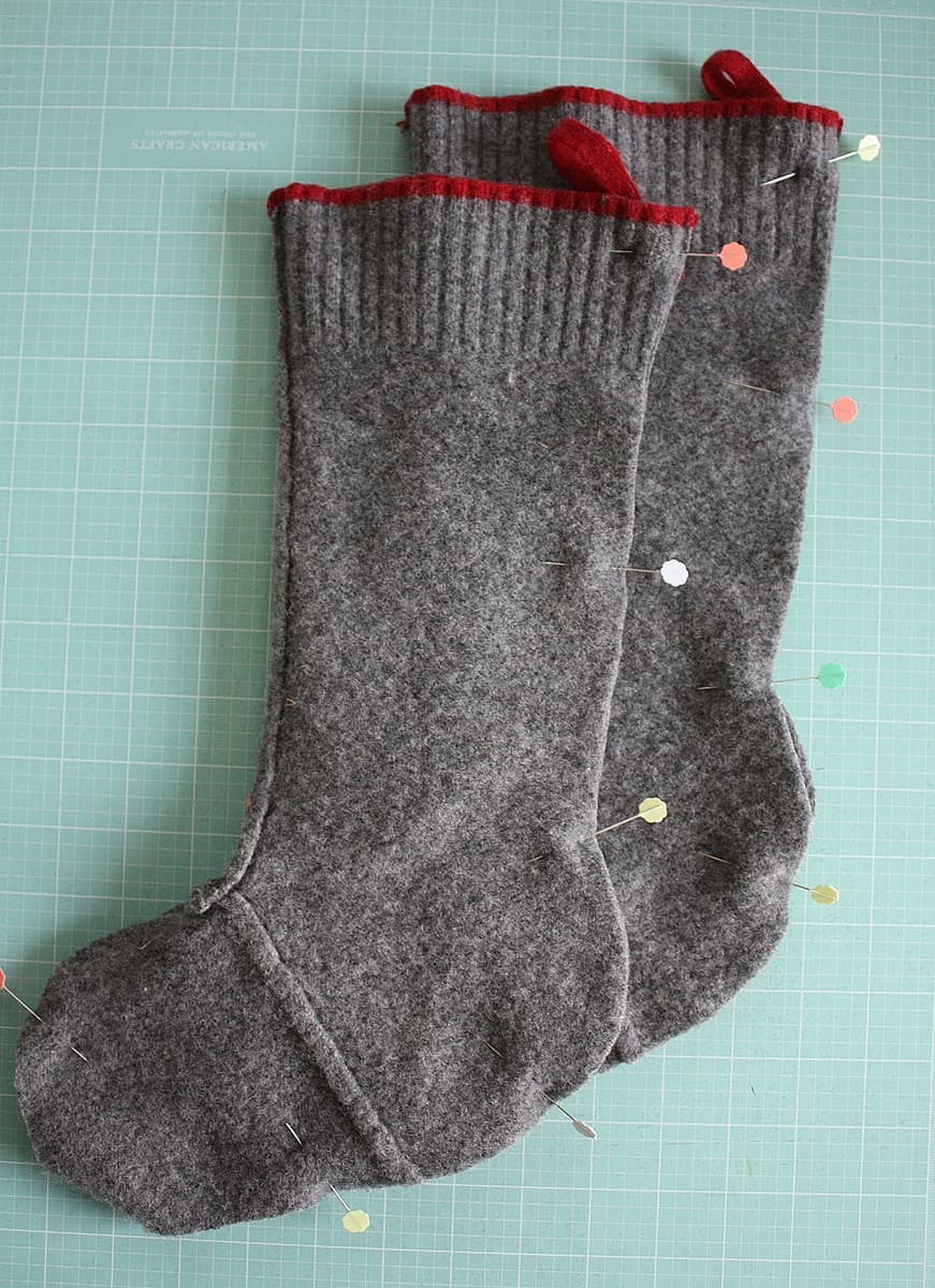 wool-stocking-tutorial