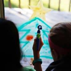 air-marker-sprayer-crayola