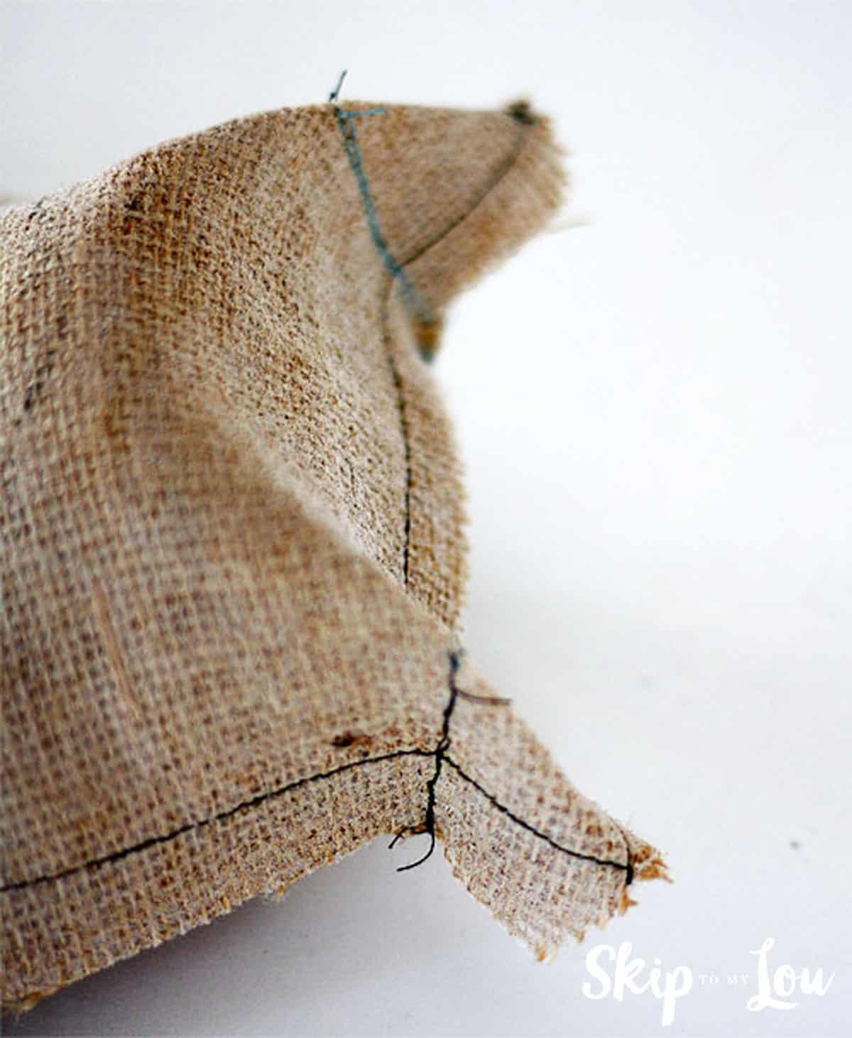 burlap-bag-tutorial-step-10