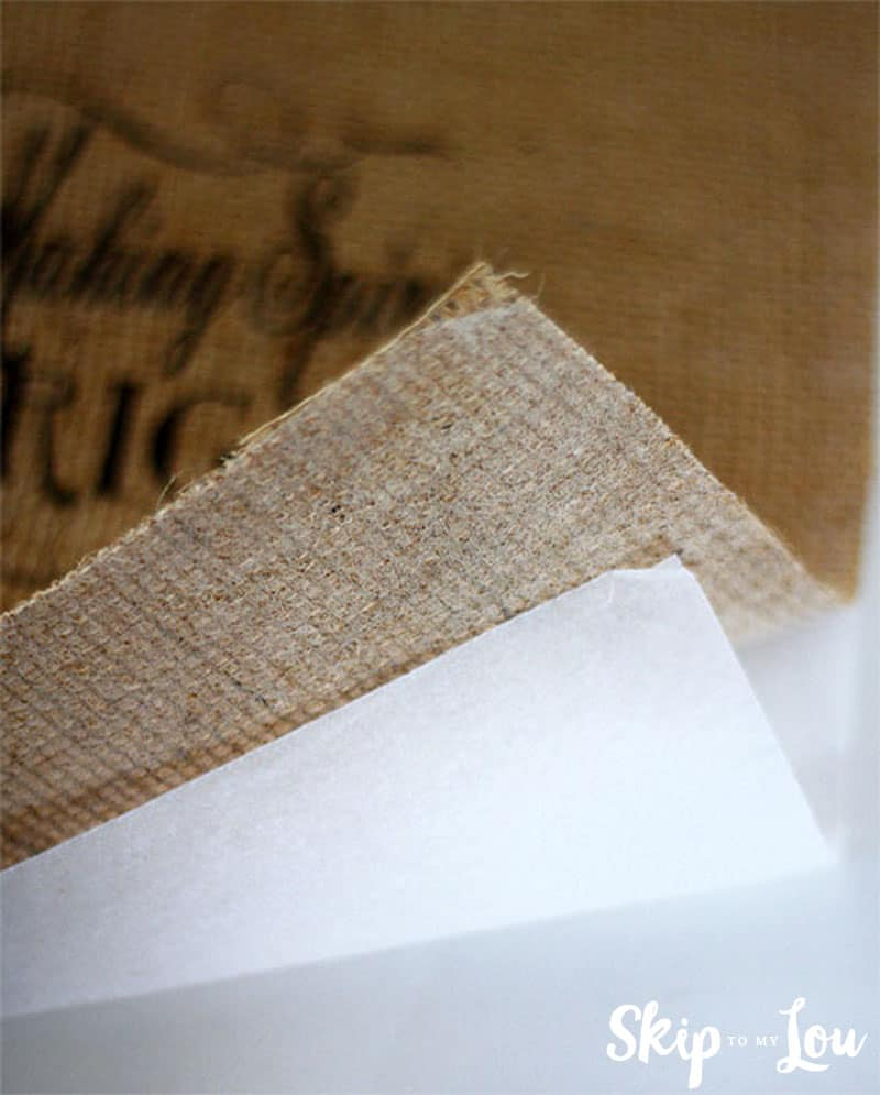 burlap-bag-tutorial-step-5