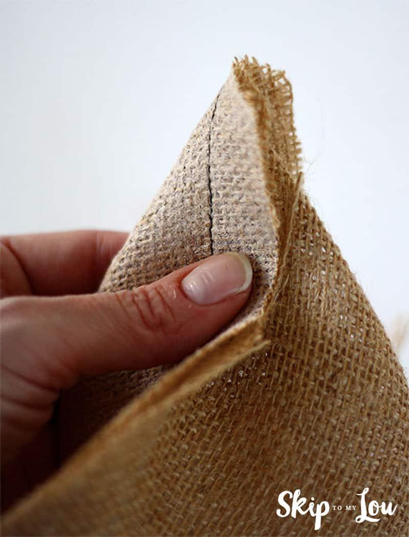 burlap-bag-tutorial-step-8