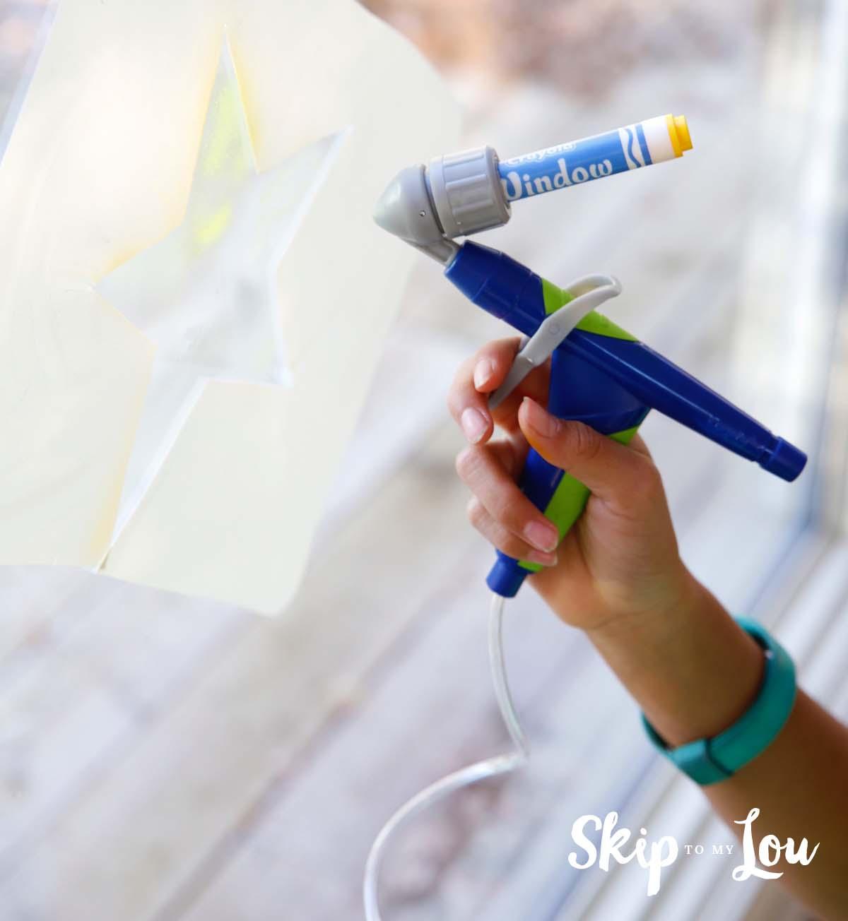crayola-air-brush