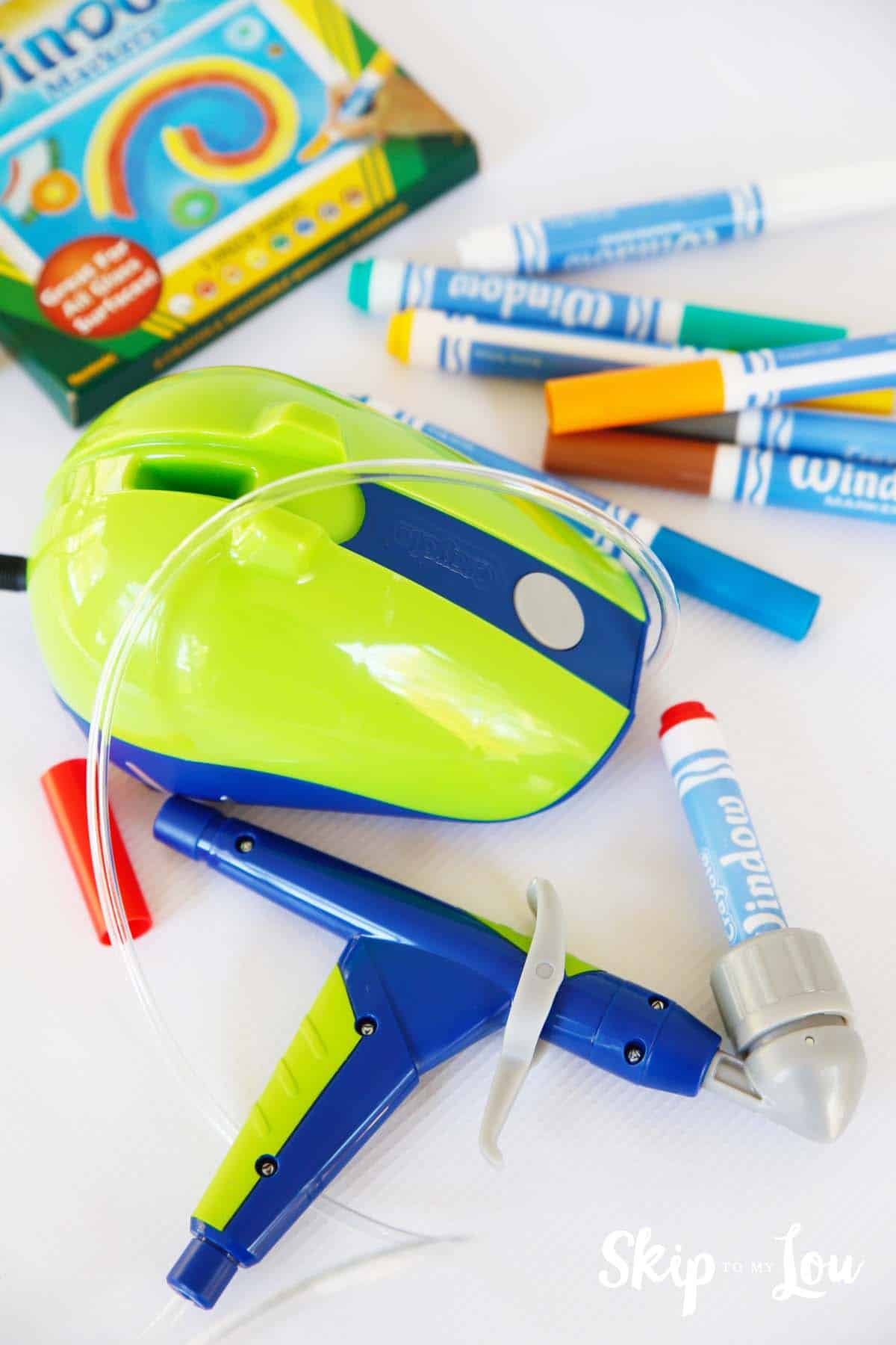 crayola-air-marker-sprayer-review