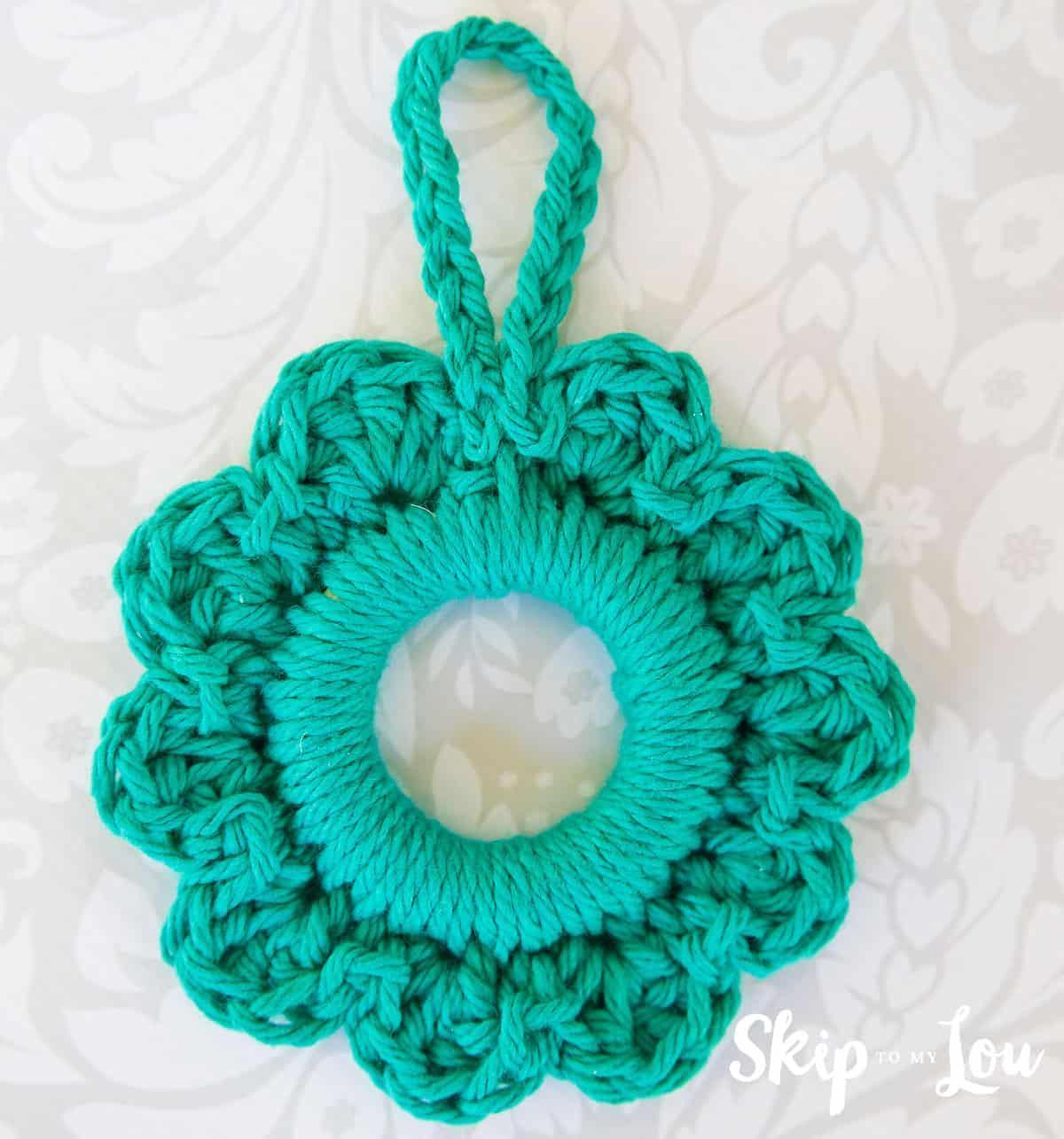 crochet-wreath-pattern-12