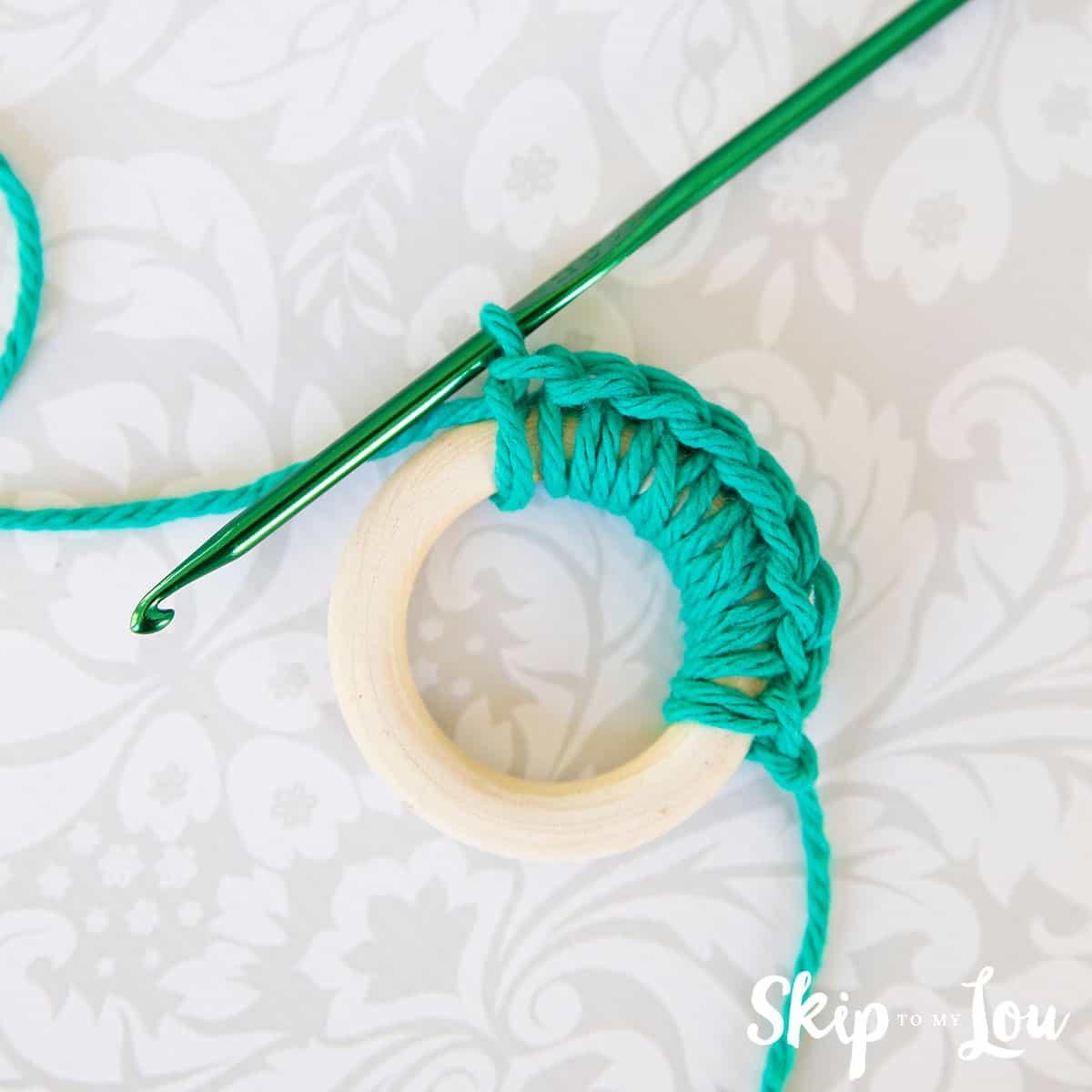 crochet-wreath-pattern-4