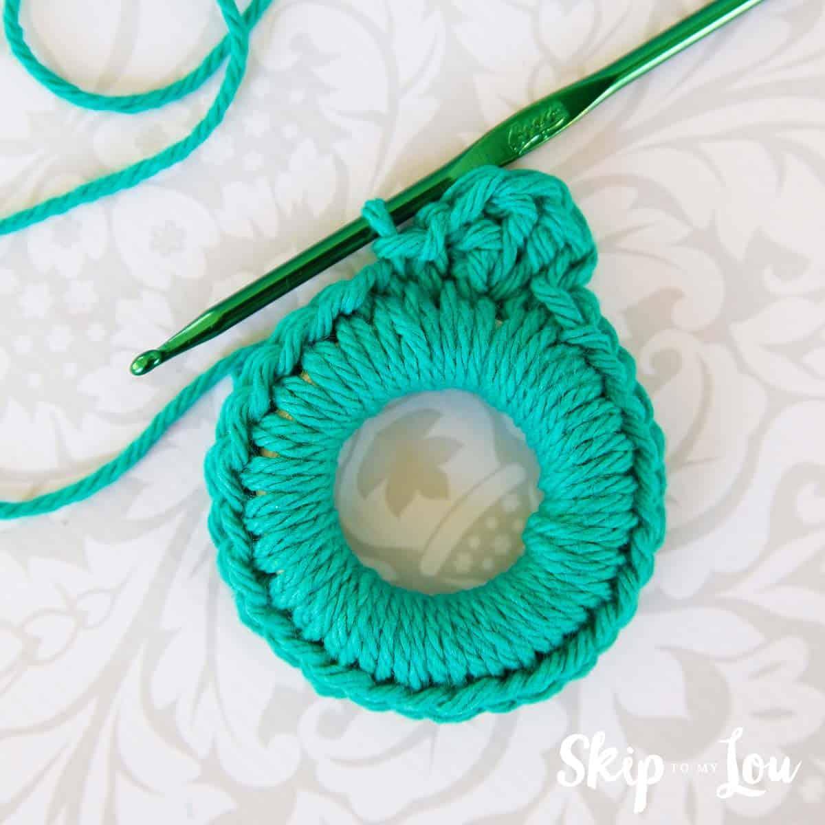 crochet-wreath-pattern-7