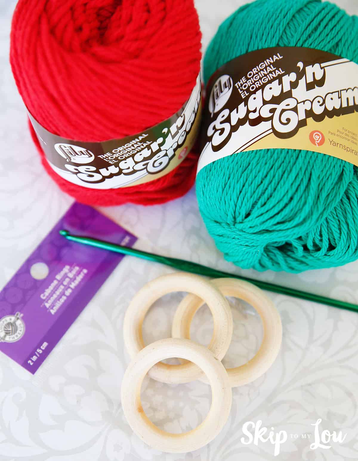crochet-wreath-supplies
