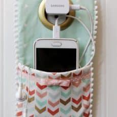 diy-phone-charger