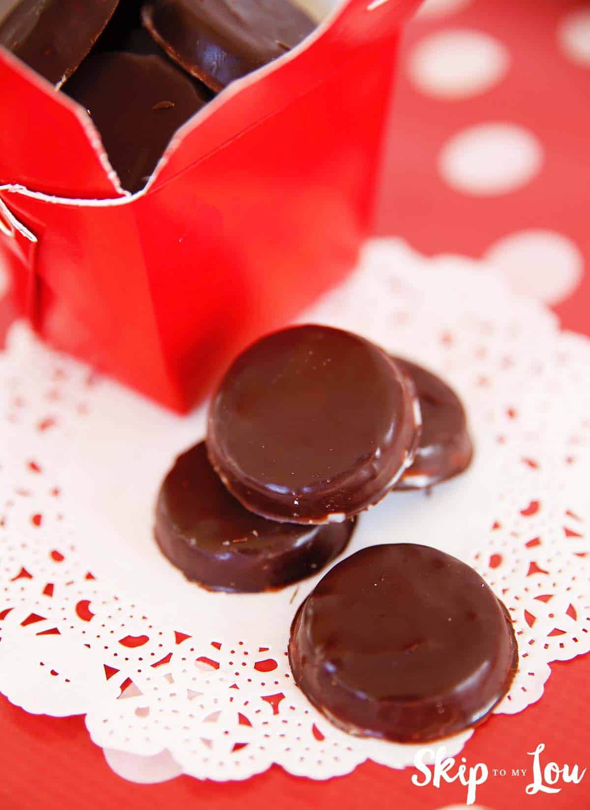 homemade-allergy-free-peppermint-patties