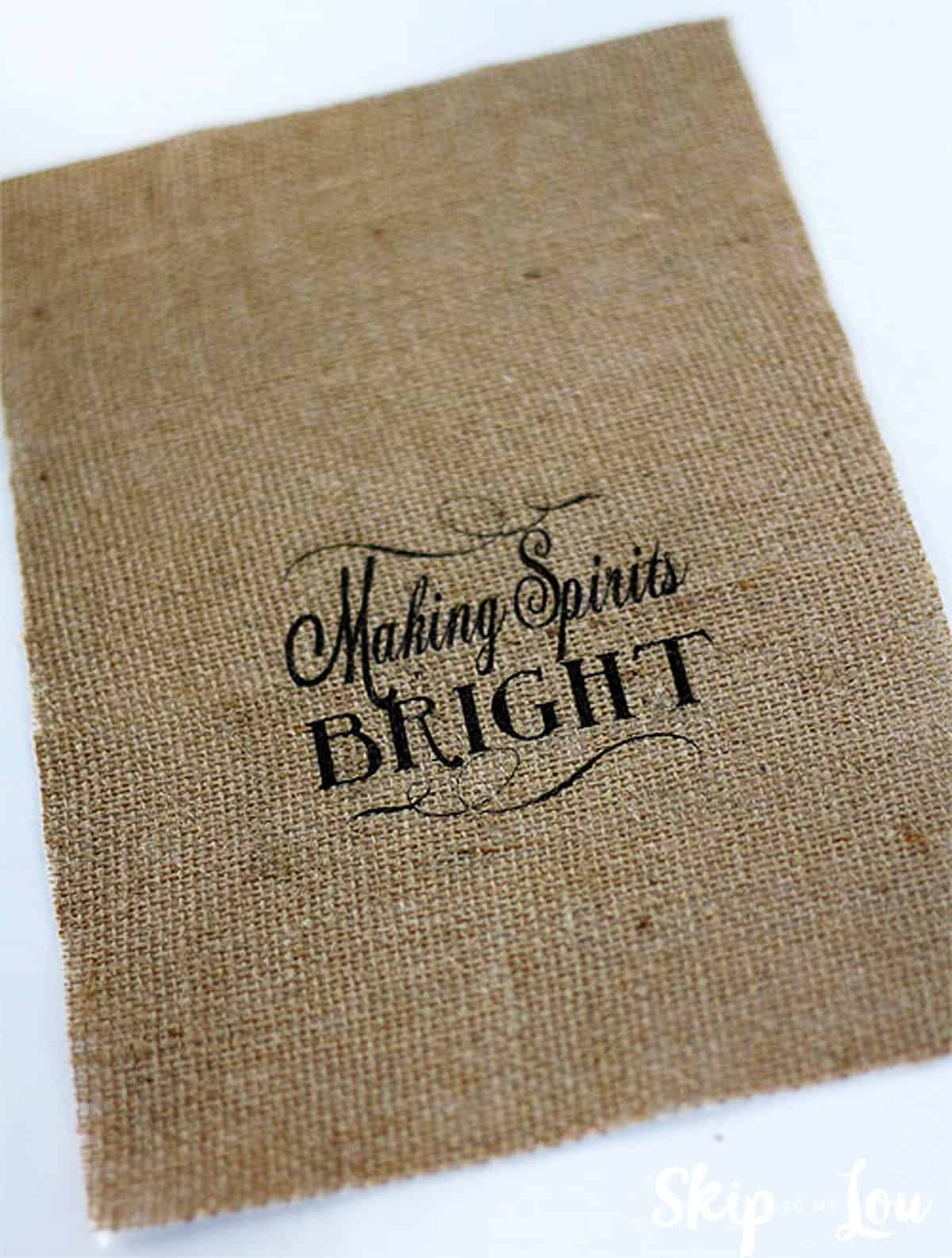 how-to-print-on-burlap-tutorial