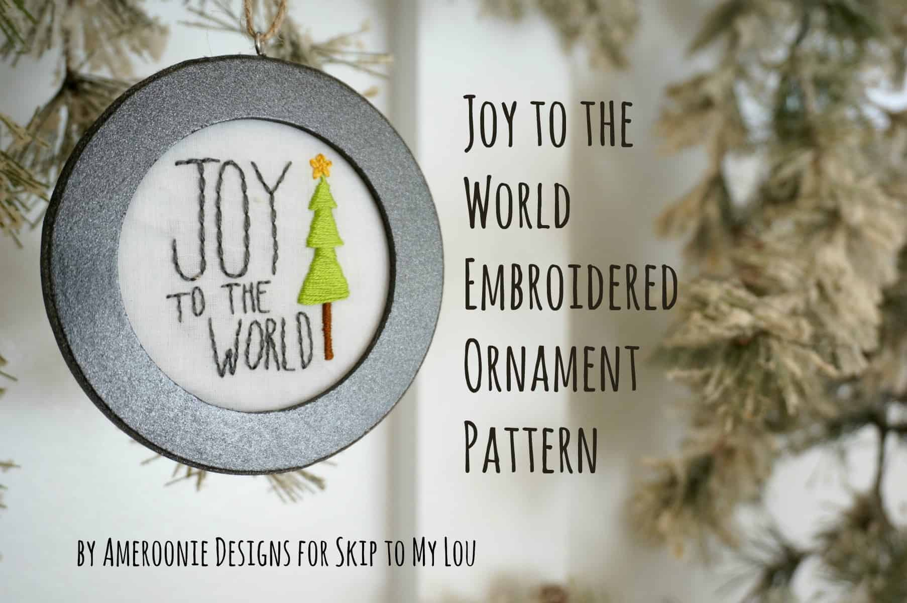 joy-to-the-world-pattern-title-pic