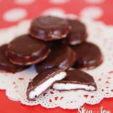 peppermint-patties-allergy-free-recipe