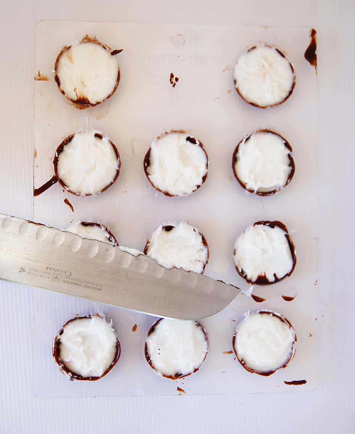 peppermint-patties-recipe-step-2a