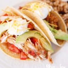 pressure-cooker-chicken-tacos
