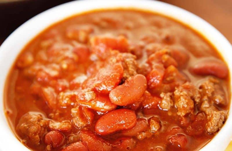 pressure-cooker-chili