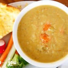 pressure-cooker-red-lentil-soup