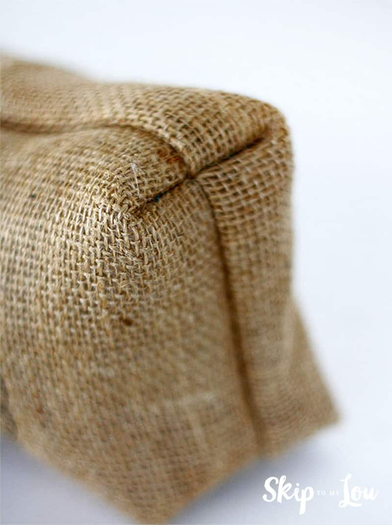 printed-burlap-bag-tutorial-11