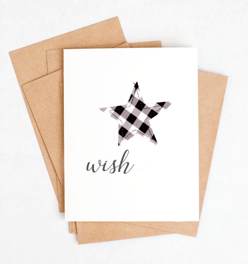 wishcard